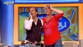 Carlo & Irene: Life 4 You Transavia, daar word je VROLIJK van!