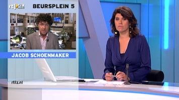 Rtl Z Nieuws - 17:30 - Rtl Z Nieuws - 11:00 Uur /148