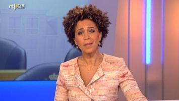 RTL Z Nieuws RTL Z Nieuws - 11:00 uur /31