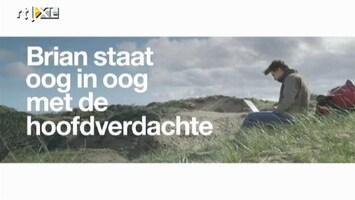 RTL Nieuws Promo nieuwe site en apps RTL Nieuws: Brian