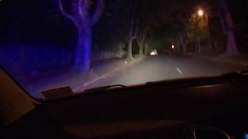 Politie In Actie Afl. 10