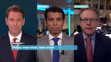 RTL Z Voorbeurs Afl. 145