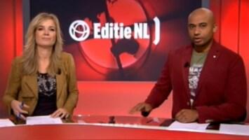 Editie NL Afl. 212