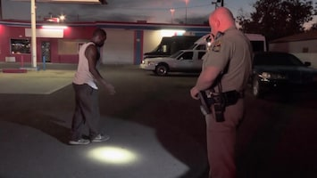Politie USA Live Afl. 39