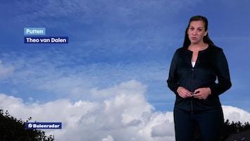 RTL Weer En Verkeer Afl. 524