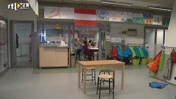 Editie NL Sterrenschool nieuwste hype?
