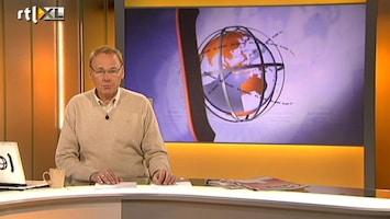 RTL Nieuws RTL Ontbijtnieuws