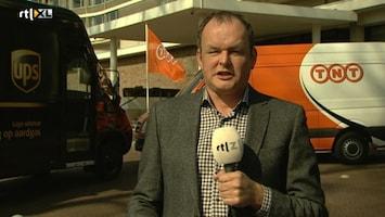 RTL Z Nieuws RTL Z Nieuws - 12:00