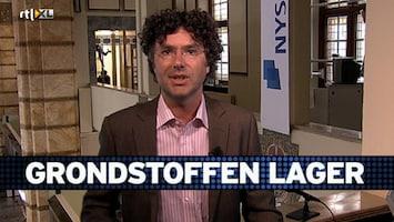 RTL Z Voorbeurs RTL Z Voorbeurs /9