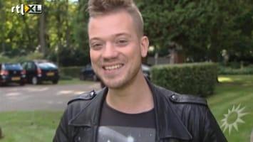 RTL Boulevard Gers imiteert Henny Vrienten