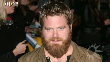 RTL Boulevard Jackass-ster Ryan Dunn overleden