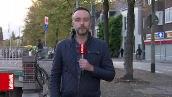 Editie NL Afl. 202