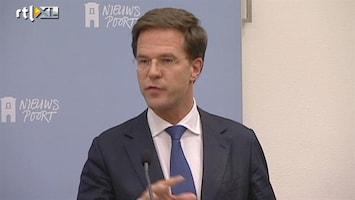 RTL Nieuws Zorgpremie van tafel; inkomstenbelasting omhoog