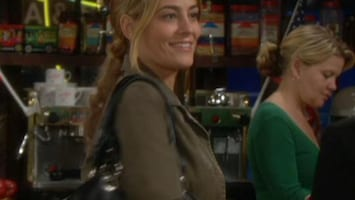 The Young And The Restless The Young And The Restless 37 /137
