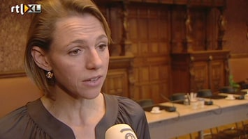 RTL Nieuws CDA: uitkeringsfraude strenger aanpakken