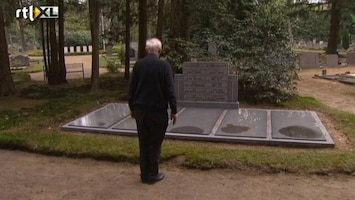 RTL Nieuws Kort geding over dodenherdenking Vorden