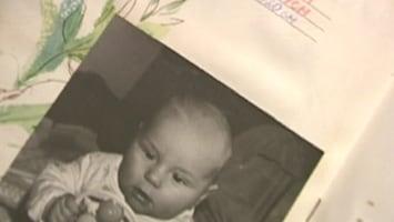 Bevallingsverhalen Bevallingsverhalen /92