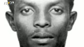 RTL Nieuws Weer Al-Qaeda-leider gedood