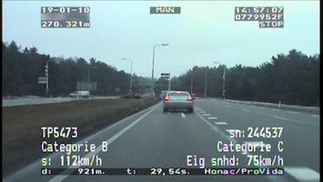 Stop! Politie - Afl. 68