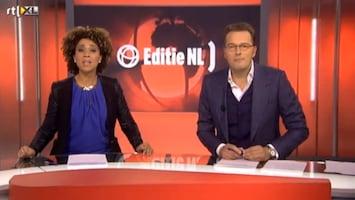 Editie NL Afl. 205