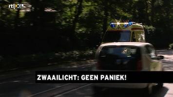 RTL Z Nieuws RTL Z Nieuws - 14:00 uur /49