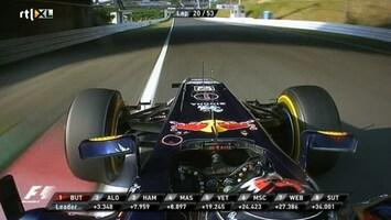 RTL GP: Formule 1 RTL GP: Formule 1 - Japan (race) /32