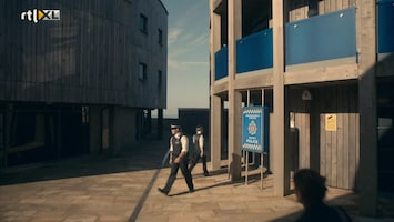 Broadchurch - Afl. 1