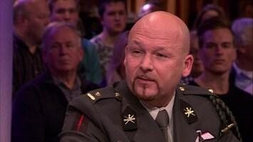 RTL Late Night Afl. 73