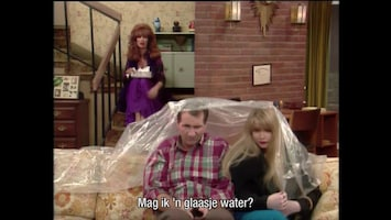 Married With Children Teacher pets