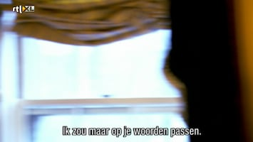 Gordon Ramsay: Oorlog In Het Hotel! Juniper Hill (part 1)