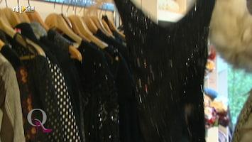 Shopping Queens Shopping Queens /1