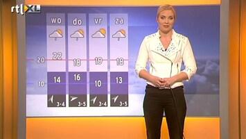 RTL Weer RTL Weer 11 juni 2013 07:00