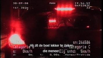 Stop! Politie - Afl. 24