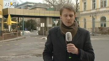 RTL Nieuws RTL Nieuws - Extra uitzending 9:00 uur