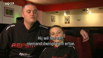 RTL Z Nieuws RTL Z Nieuws 17:00