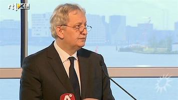 RTL Boulevard Eberhard van der Laan maakt programma 30 april bekend