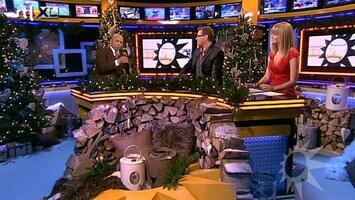 RTL Boulevard RTL Boulevard /2011-12-23