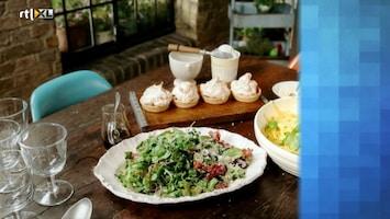 Jamie's 30 Minutes Meals - Jamie's 30 Minutes Meals /32