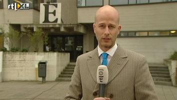 RTL Nieuws Maximumstraf dreigt voor Robert M.