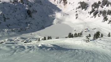 Rtl Snowmagazine - Afl. 17