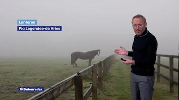 RTL Weer En Verkeer Afl. 124
