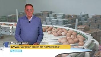 RTL Nieuws 06:30 uur