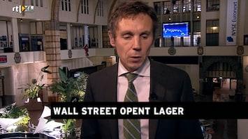 Rtl Z Opening Wall Street - Rtl Z Opening Wallstreet /67