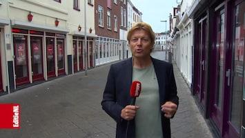 Editie NL