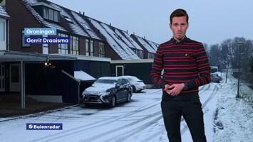 RTL Weer En Verkeer Afl. 52