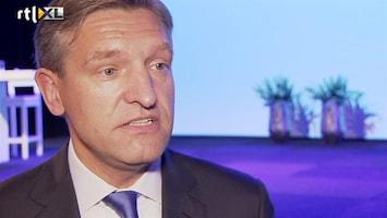 RTL Nieuws Buma: Geen steun aan belastingverhoging