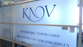 RTL Nieuws Babysterfte Nederland nog altijd te hoog