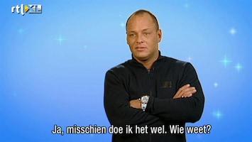 Huisje Boompje Barbie - Michael Ook Een Vergroting?!
