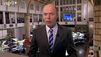 RTL Z Nieuws 09:00 Gaat de noodhulp Portugal echt helpen? Analyse van Mathijs Bouman