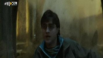 RTL Nieuws Laatste Harry Potter in premiere
